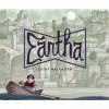 'Eartha' impresses with modern messages, gorgeous scenery