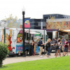 Bluff Street food trucks to benefit Duquesne clubs