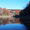 Schenley Park offers cultural, historical look at the 'Burgh