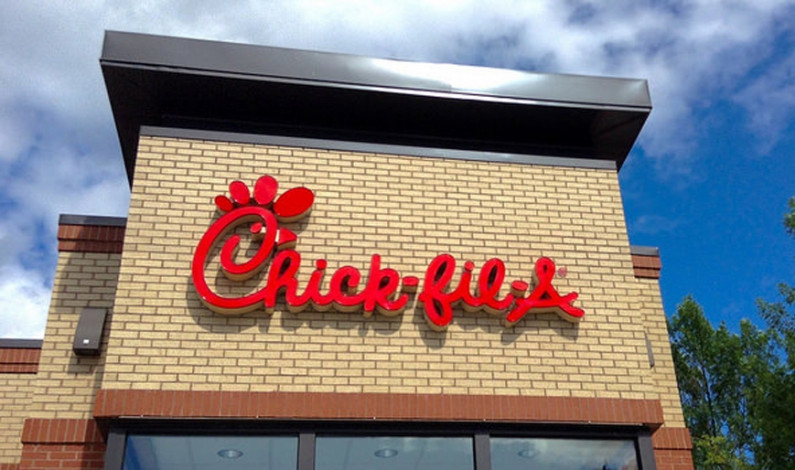 Ongoing Duquesne Chick-fil-A debate gets national attention