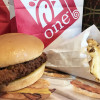 LGBT issues buried under Chick-fil-A drama