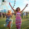 Coachella music festival brings style controversy