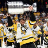 Back-to-back champs destined for more – but savor the present