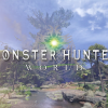 E3 Recap: One writer's most anticipated releases