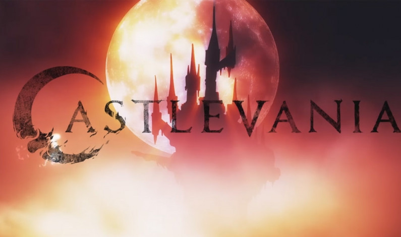 'Castlevania' misses the appeal of source material