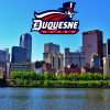 Duquesne Athletics briefing