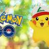 'Pokémon GO's' anniversary invites retrospective