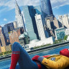 'Spider-Man: Homecoming' nails Peter, Vulture, but misses intrigue