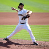 Pirates' playoff hopes hinge on pitching staff going forward