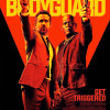 'The Hitman's Bodyguard' too tropish for own good