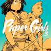 'Paper Girls' makes a socially-conscious return
