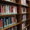 Student Government Association hosts textbook program
