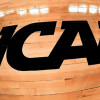 New NCAA transfer proposal would challenge schools like DU