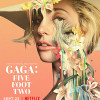 'Five Foot Two' shows highs, lows in Gaga's life