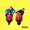 Superfruit completes 'Future Friends' project