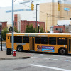 PA state budget woes may affect Pittsburgh's bus system