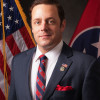 Duquesne grad and veteran launches Congressional bid in Tennessee