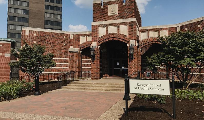 Grove City, DU strike nursing degree deal