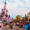 "Disneyland Paris denies boy to be a ""Princess for a Day"""