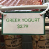 Expensive eats: Is Campus Market the priciest shop around?