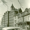 Banshees on the Bluff: Duquesne's haunted history explored