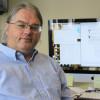 Duquesne professor explains hunt for anonymous writer