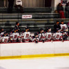 League play to begin this weekend for club hockey