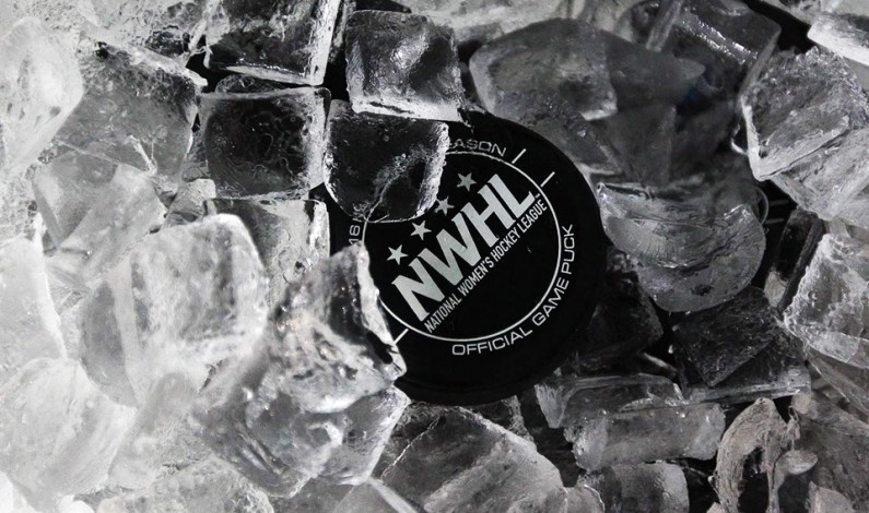 Following Pens' success, NWHL should consider Pittsburgh