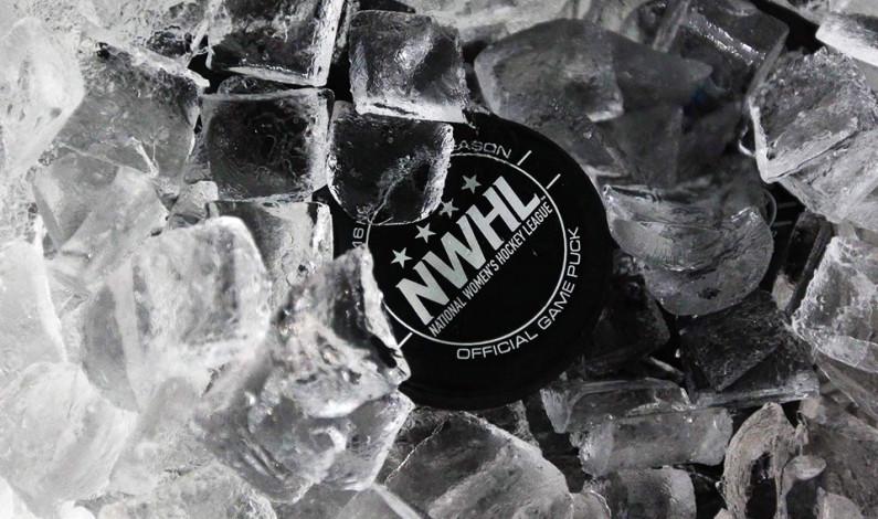 Following Pens' success, NWHL should consider Pittsburgh