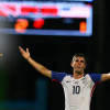 Future of soccer in U.S. uncertain after loss