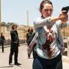 'Fear the Walking Dead' finale closes out stellar season
