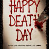 Despite tired premise, 'Happy Death Day' stays fresh