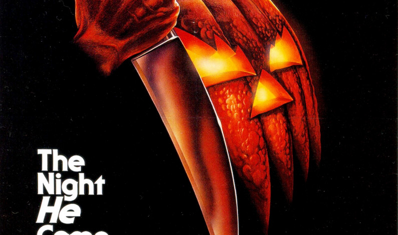 'The Duke's' shortlist of must-watch Halloween classics
