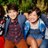 Disney Channel to feature first openly gay character
