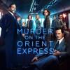 Branagh turns in stellar performance in 'Murder on the Orient Express'