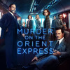 Branagh turns in stellar performance in 'Murder on the Orient Express'