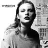 'Reputation' ushers in new era for Swift