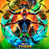 'Thor' baffles with complex, confusing plot, tone