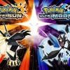New 'Pokémon' games fail to entice second visit to Alola