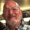 Duquesne remembers 1968 alum and local media figure, Frank Gottlieb