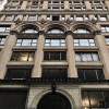 Former Macy's building to be upscale apartments
