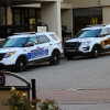 Duquesne Police investigate Nov. 11 bomb threat