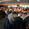 Duquesne hosts state's biggest veterans breakfast