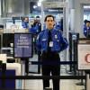 TSA screenings disturbingly fail Homeland security tests