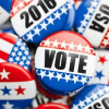 Vote PA: What you need to know about upcoming elections