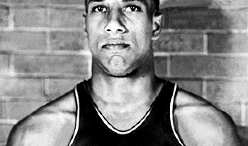 First African American NBA draftee attended Duquesne
