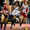 Soph. Yankello eager as indoor T&F season begins