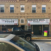 Merante Brothers Market back as Pittsburgh community staple