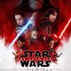 'The Last Jedi' entrances with relatable cast