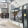 New restaurant promises flavor, soul, lacks organization